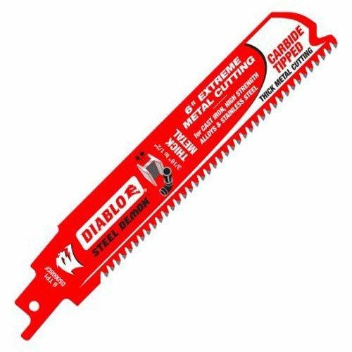 6 1 2 blade freud - 1