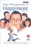 Happiness: The Complete Series 1 [DVD] [2001]