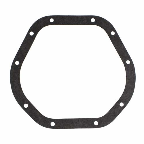 Motive Gear 5114 Dana-44 Differential Cover Gasket