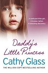 Daddy's Little Princess