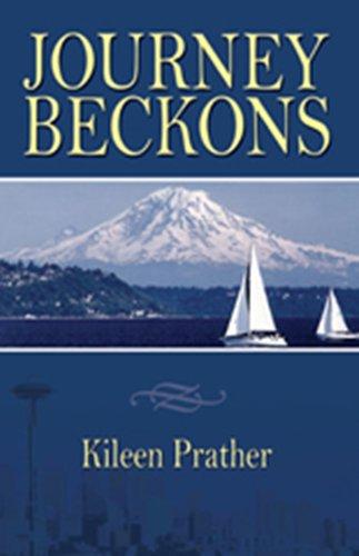 Journey Beckons