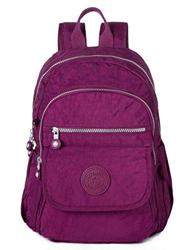 Oakarbo Travel Daypack Junior Backpack product image