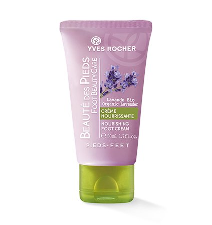 yves-rocher-nourishing-foot-cream-50ml