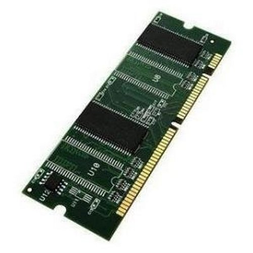 Xerox 097S03635 512MB Phaser Memory (1 X 512MB Module Only) for Phaser 7760 (Printer 5550b Laser)
