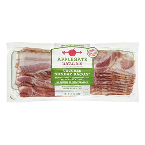 applegate farms organic - 3