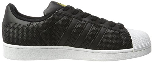 Basses adidas Noir Superstar Originals Cblack Baskets Mixte Ftwwht Cblack Adulte qrnqftUpx