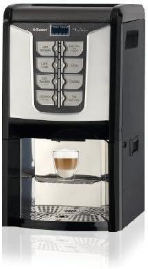 Saeco Phedra Instant HoReCa Mini Vending: Amazon.es: Hogar
