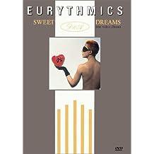 Eurythmics: Sweet Dreams - Video Album
