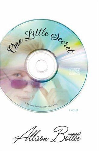 Read Online One Little Secret pdf epub