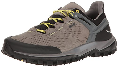 Salewa Wander Hiker Scrambling Waterproof