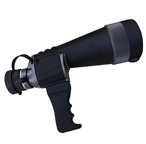 望遠鏡 単管コンサート望遠鏡高精細子供用望遠鏡   B07RPW4JQS