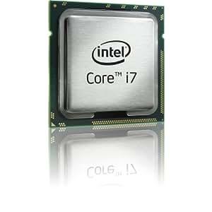Intel BX80638I73720QM -Core i7 i7-3720QM 2.60 GHz Processor - Socket G2 Quad-core (4 Core) - 6 MB Cache - 5 GT/s DMI