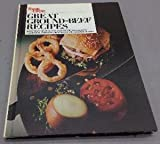 img - for Great Ground-Beef Recipes book / textbook / text book