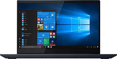 Lenovo IdeaPad S340 15.6 Full HD Touchscreen AMD Ryzen 7 3700U 12GB RAM 512GB SSD Laptop WeeklyReviewer