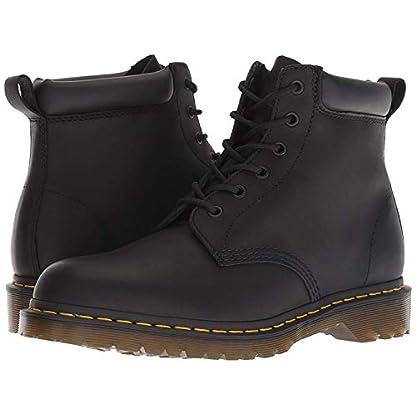 Dr. Marten's 939 Ben, Unisex-Adult Boots 7