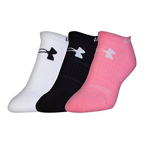 Under Armour Womens Performance Socks