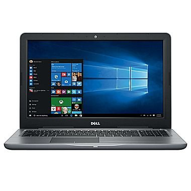 2017-Dell-Inspiron-15-5000-156-Laptop-latest-i5-7200U-8GB-256GB-SSD-Windows-10-Pro-64-bit-English