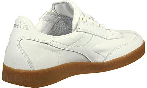 Diadora B. Original Premium Calzado blanco