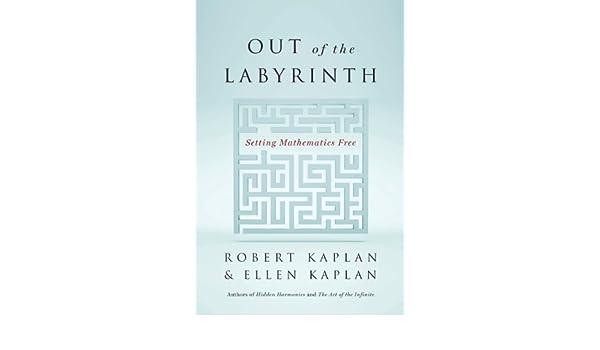 out of the labyrinth setting mathematics free