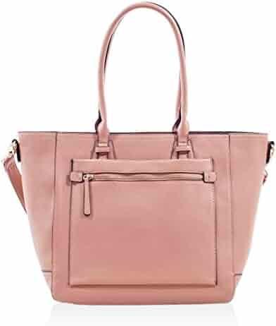 ecc89a59ab45 Shopping DELUXITY - Handbags & Wallets - Women - Clothing, Shoes ...