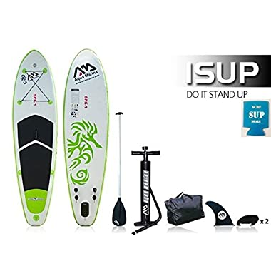 inflatable 99 stand up paddle board w black 235 extra high amazoncom stein world furniture anna apothecary