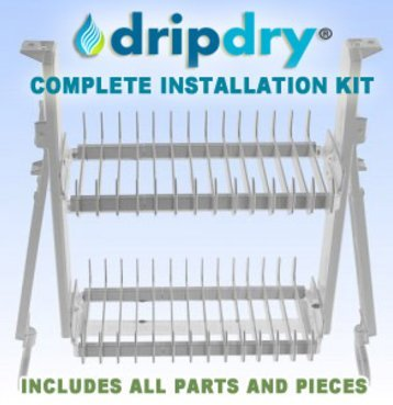 The Drip Dry by Drip Dry