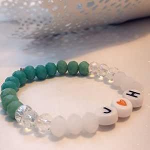 Beads bracelets for women and girl