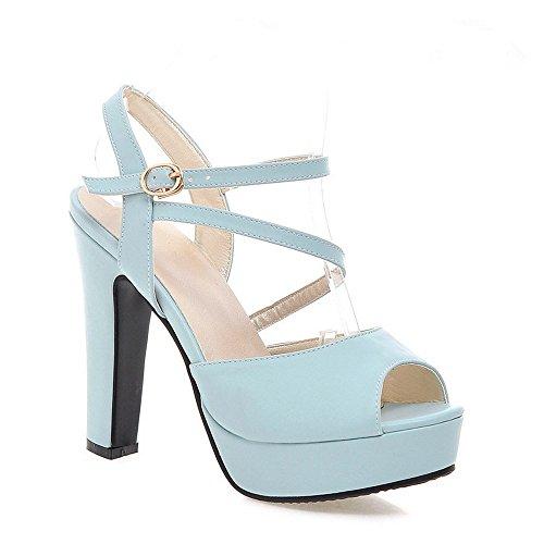 Mujer Verano heelsWomen para Boho BAJIAN talón Planas LI Sandalias Flip Sandalias Flop Casual Mujer Zapatos Alta Sandalias de Sandalias el bajo Playa xREqEIYw