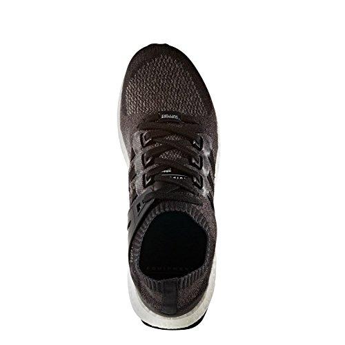 adidas Schuhe – Eqt Support Ultra Pk schwarz/schwarz/weiß Größe: 40 2/3