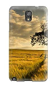 XiFu*MeiCase Cover Dark Tree Big Field Digital/ Fashionable Case For Galaxy Note 3XiFu*Mei