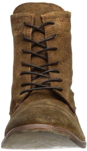 para Braun Tan Swathmore Shoes Cargadores Clásicos Hombre Marrón H qpz7wPfw