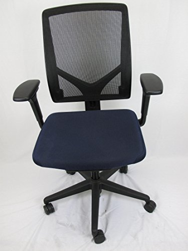 relate-work-fully-adjustable-and-ergonomic-offfice-chair
