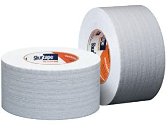 Shurtape Mb 100ct Metal Building Insulation Tape Amazon