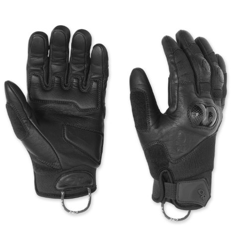 outdoor-research-piledriver-gloves-black-x-large