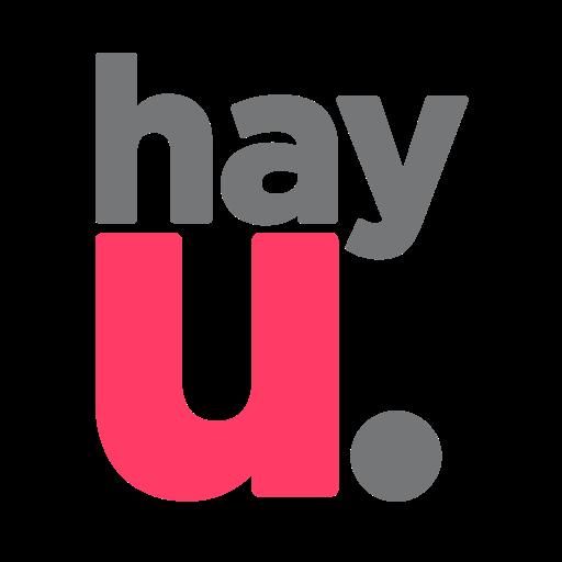 hayu – reality TV on demand
