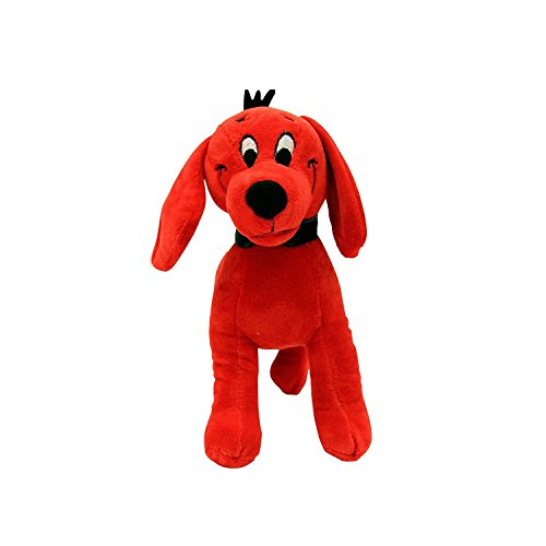 Stuffing Toys With Plastic Bags - 3