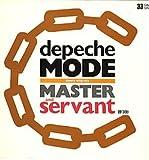 Master and Servant [Vinyl]