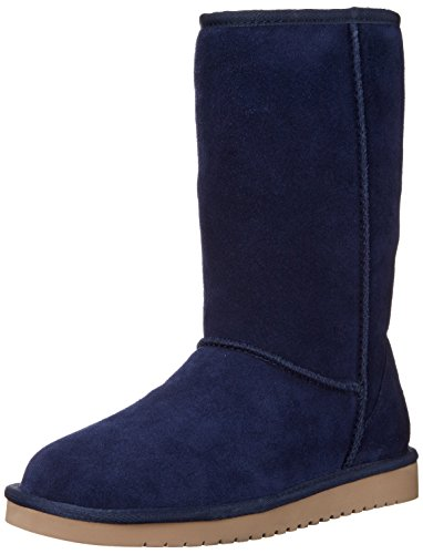 koolaburra-by-ugg-womens-classic-tall-winter-boot-peacoat-9-m-us