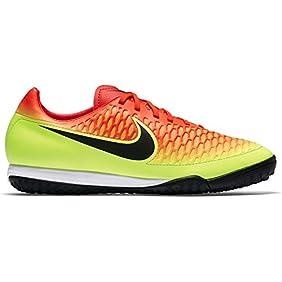 Nike Magista Onda Turf Shoes