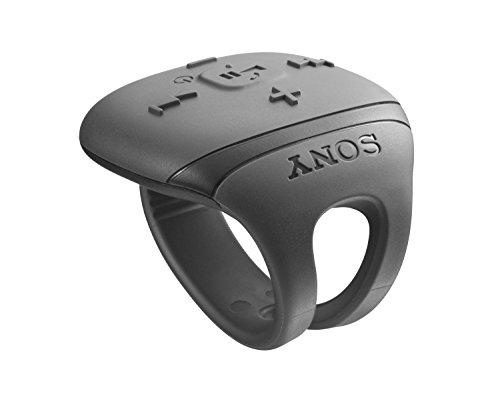 Sony Walkman NW-WS625B Reproductor de MP3 Negro 16 GB - Reproductor MP3 (Reproductor de MP3, 16 GB, USB 2.0, 32 g, Negro, Auriculares incluidos): Amazon.es: ...