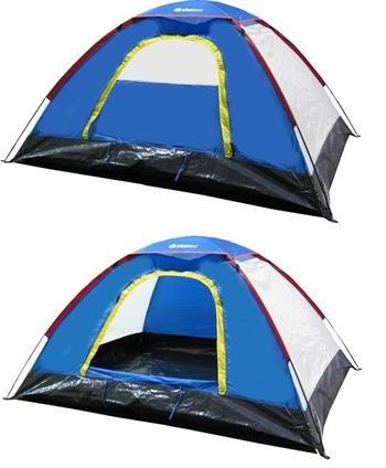 水っぽい政権なすGigaTent Large Explorer Dome by GigaTent