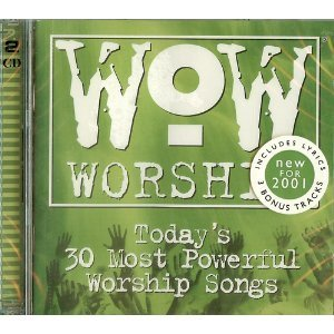 WOW Worship Green - Mall Stores Phoenix Outlet