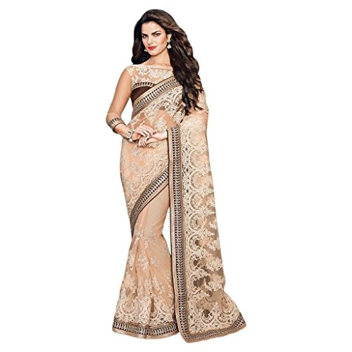 Bollywood Sarees Saree Desgner Jay Party Wear v5qwPH