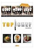 Top Chef nº8