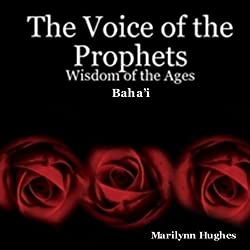 The Voice of the Prophets