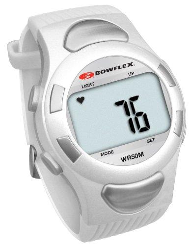 Bowflex Classic C10 Strapless Heart Rate Monitor (Bowflex Heart)