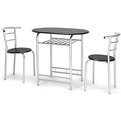 giantex-3-pcs-bistro-dining-set-table