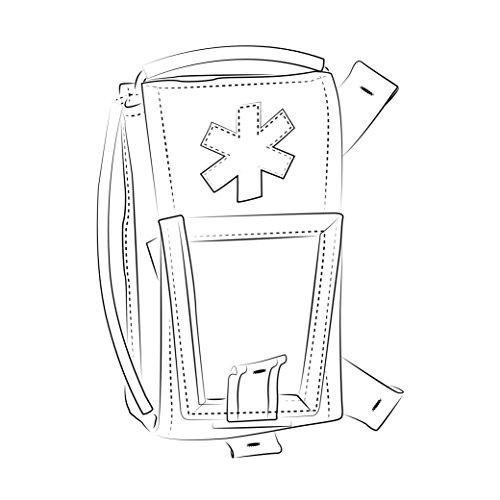 Rush Bag Procedure - 2