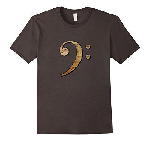 Bass-Clef-with-Sheet-Music-Shirt