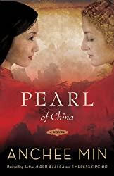 Pearl of China: A Novel